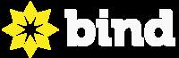 Logo BIND 2018